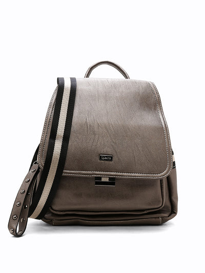 D3964 Backpack