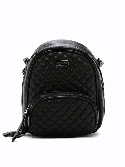 D3969 Backpack
