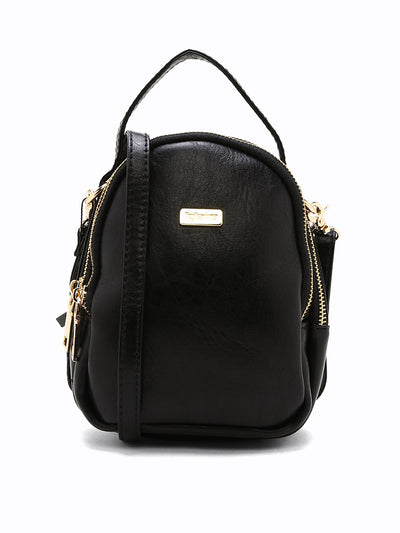 D3970 Backpack
