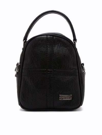 D3971 Backpack