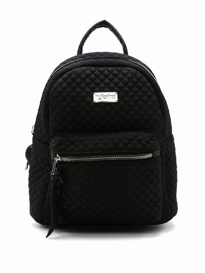 D3972 Backpack