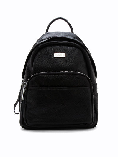 D3975 Backpack
