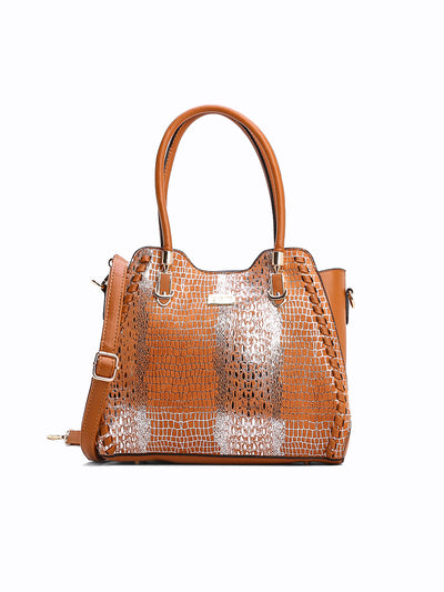 D3994 Shoulder Bag