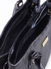 D4006 Shoulder Bag