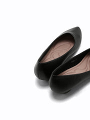F-1522 Heel Pumps