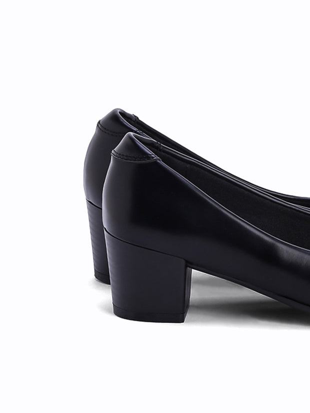 F-2060 Heel Pumps