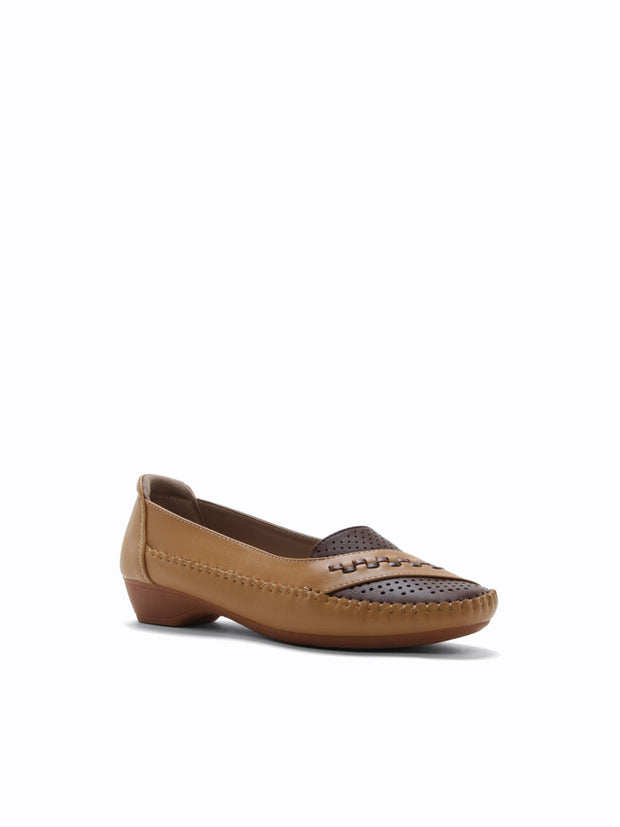 M-0427 Comfort Loafers