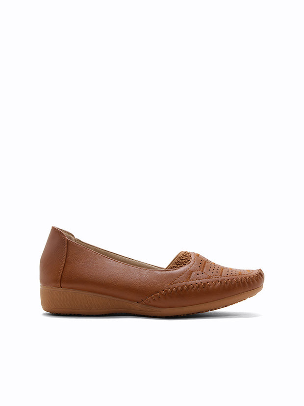 M-0428 Comfort Loafers
