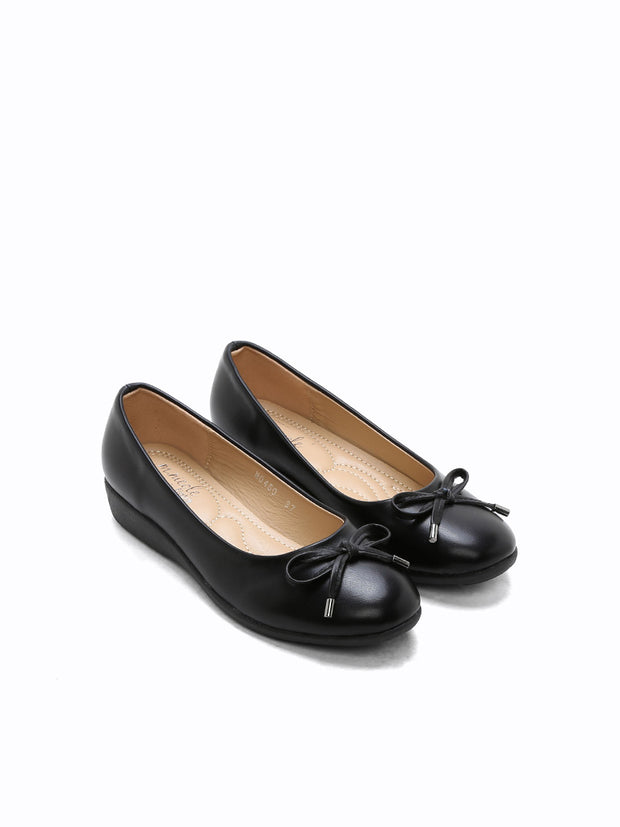 M-0450-A Wedge Pumps