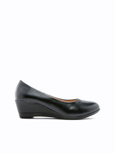 M-0452 Wedge Pumps