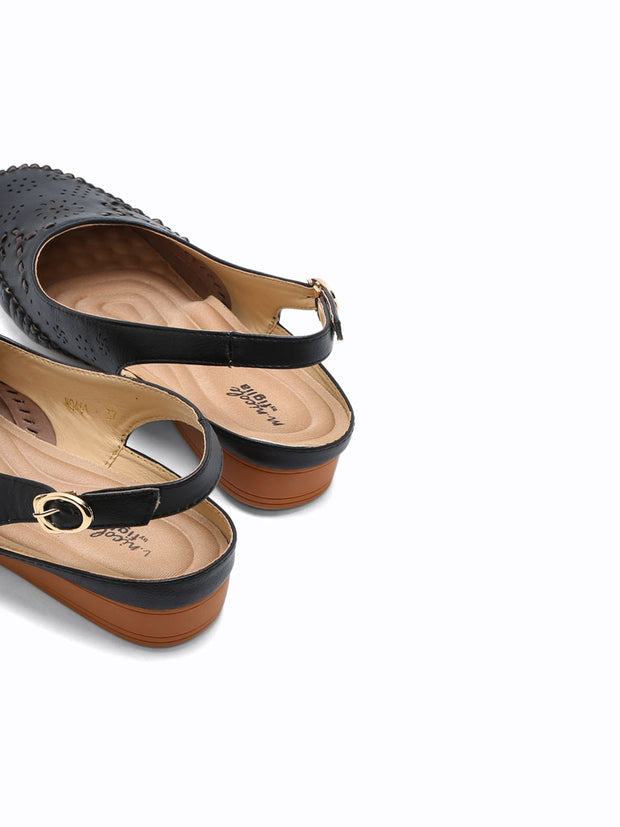 M-0461 Comfort Loafers