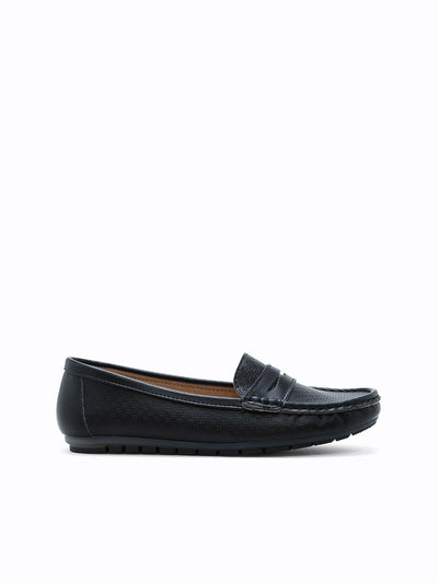 M-0462 Comfort Loafers