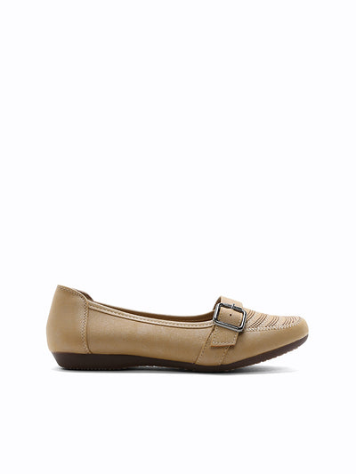 M-0463 Comfort Loafers