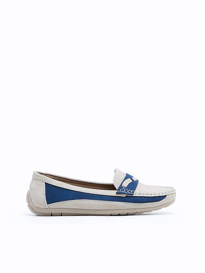 M-0467 Comfort Loafers