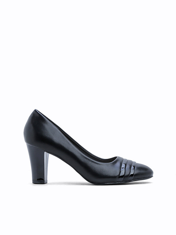 M-0559 Heel Pumps