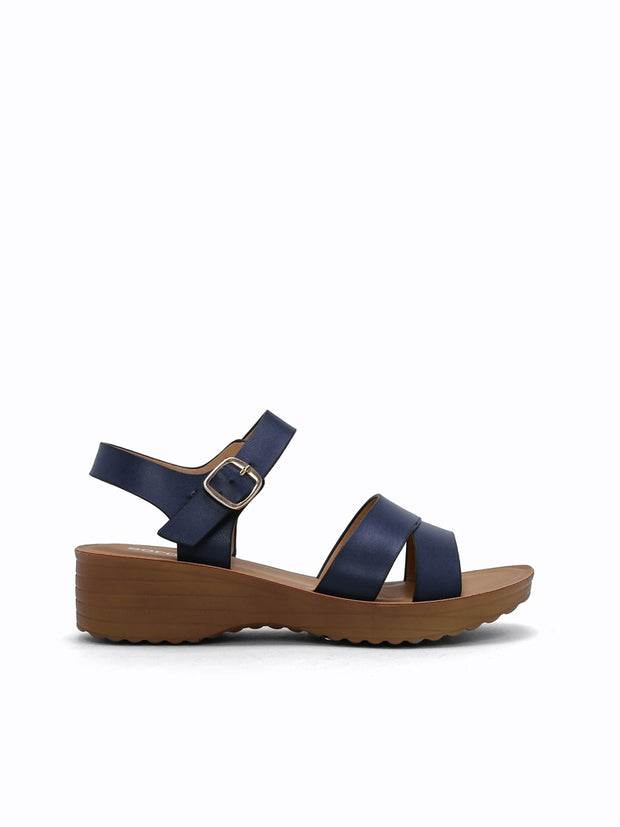 R-1211 Wedge Sandals