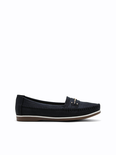 R-1324 Comfort Loafers