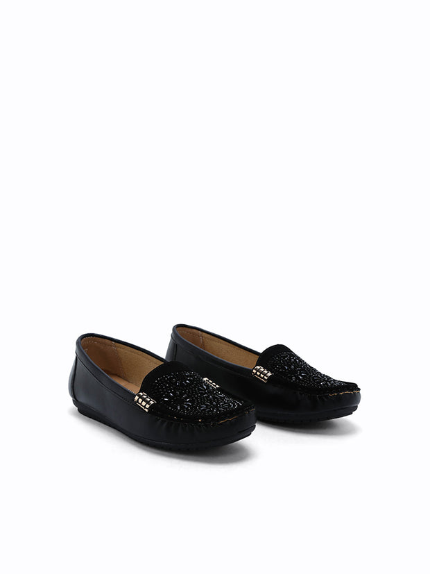 R-1471 Comfort Loafers