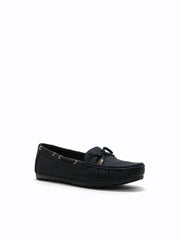 R-1500 Comfort Loafers