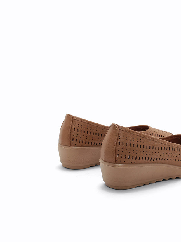 R-1541 Comfort Loafers