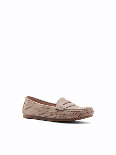 R-1648 Comfort Loafers