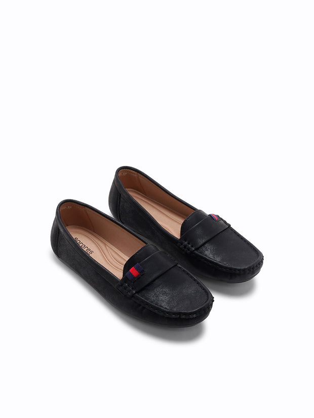 R-1700 Comfort Loafers