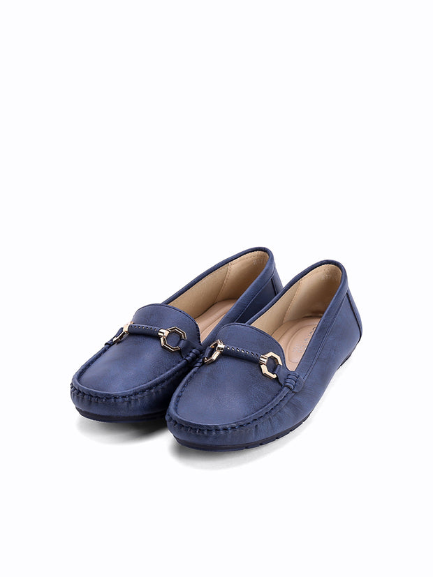 R-1719 Comfort Loafers