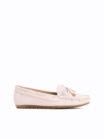 R-1720 Comfort Loafers