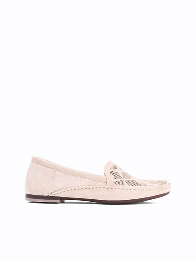 R-1728 Comfort Moccasin