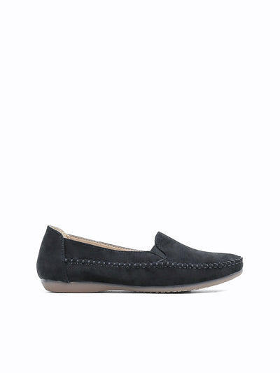 R-1730 Comfort Loafers