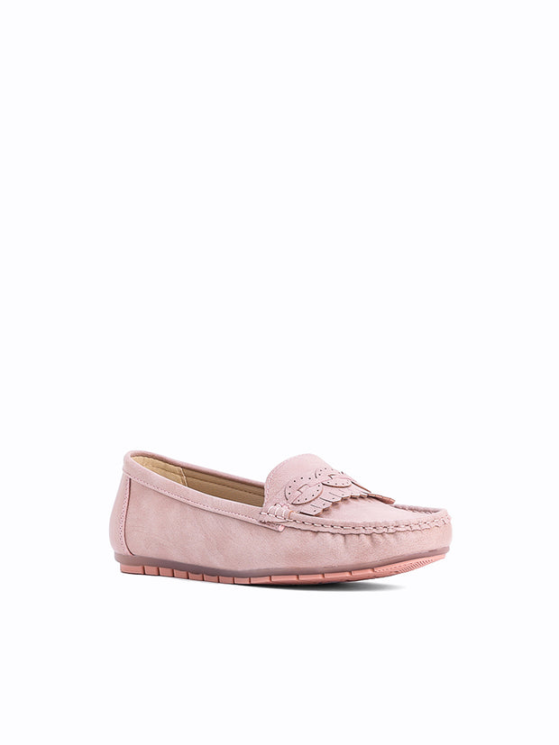 R-1737 Comfort Loafers