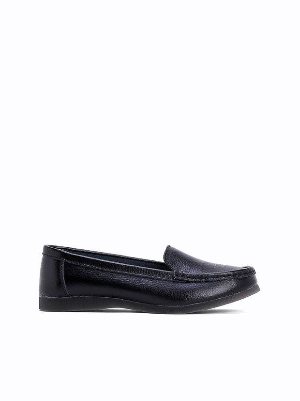 R-1740 Comfort Loafers