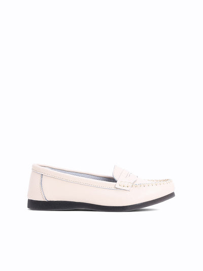 R-1741 Comfort Loafers