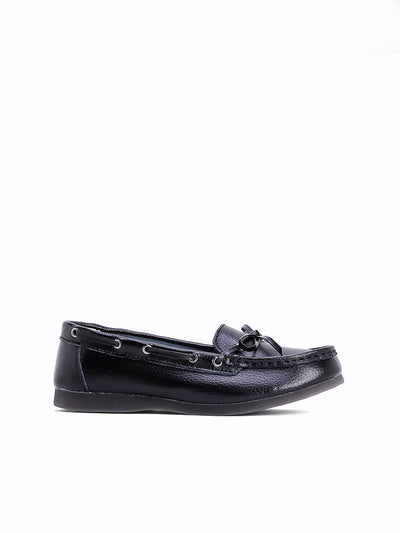 R-1742 Comfort Loafers
