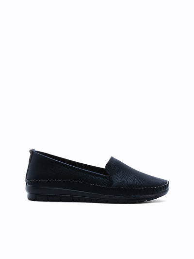 R-1828 Comfort Loafers