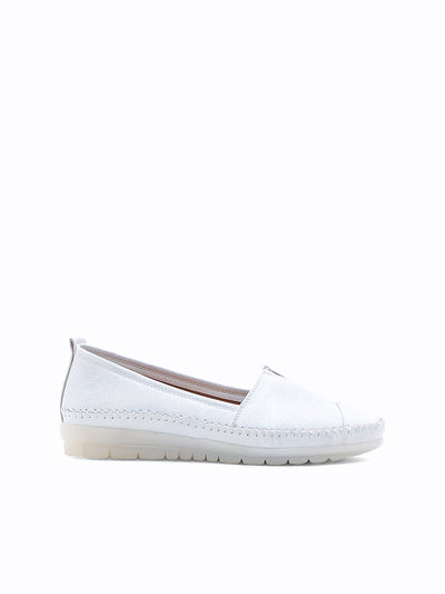 R-1829 Comfort Loafers