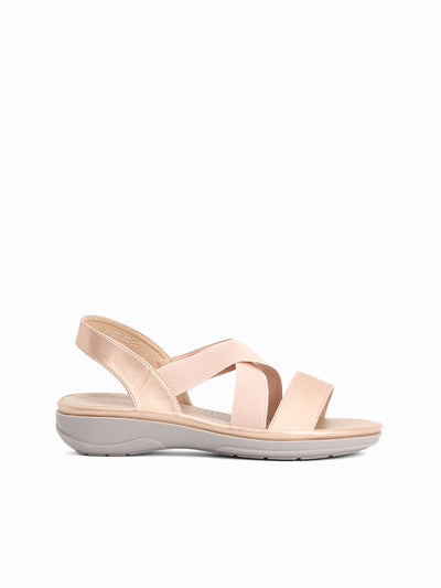R-1831 Wedge Sandals