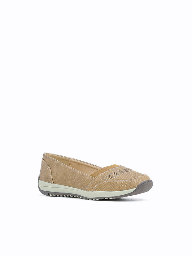 R-1843 Comfort Loafers