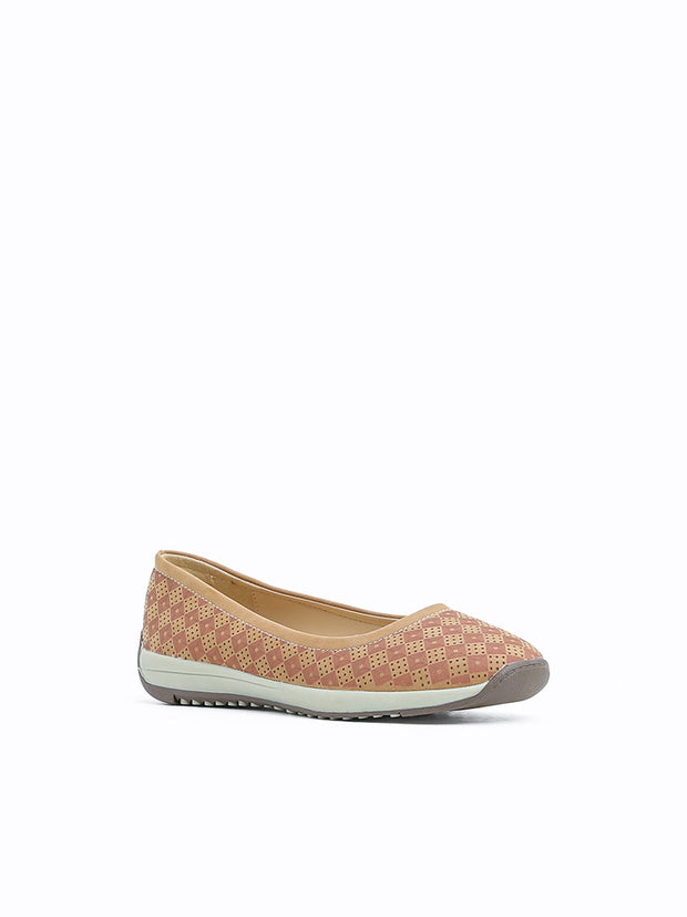 R-1844 Comfort Loafers