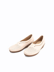 R-1906 Wedge Moccasins