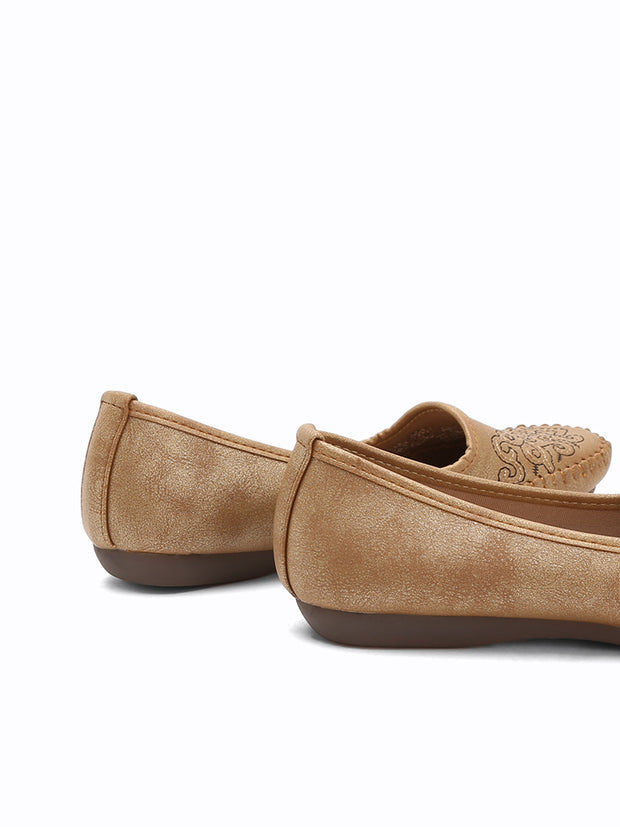 R-1908 Comfort Loafers