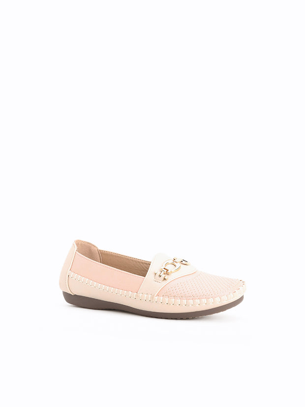 R-1913 Comfort Loafers