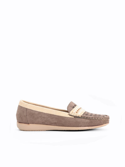 R-1922 Comfort Loafers