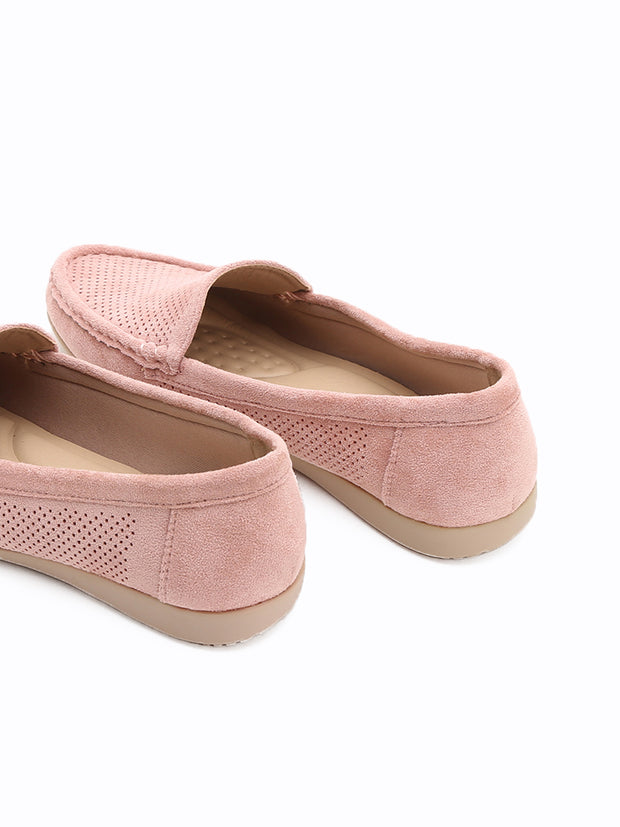 R-1924 Comfort Loafers