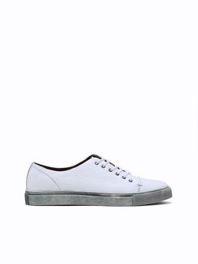 U-0021 Casual Sneakers