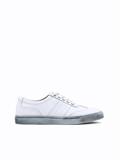 U-0022 Casual Sneakers