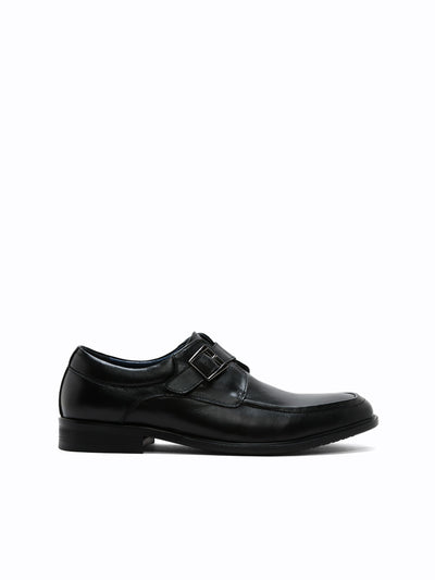 U-0076 Formal Slip On