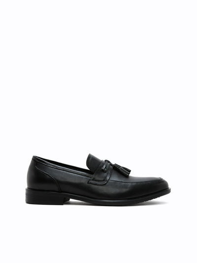 U-0078 Formal Slip On
