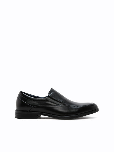 U-0079 Formal Slip On