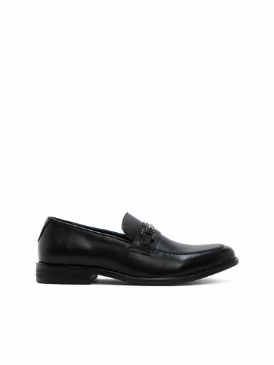 U-0080 Formal Slip On